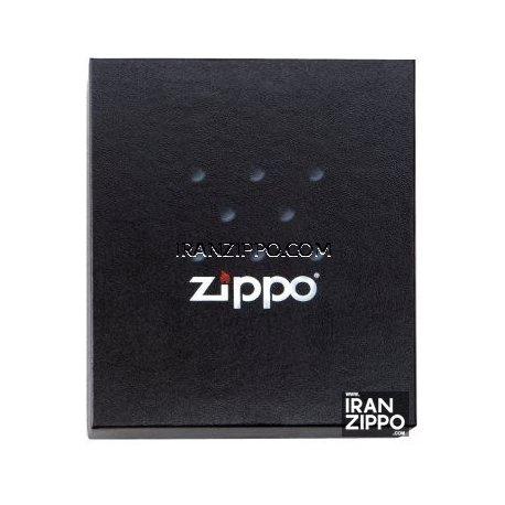 Gift Box | Zippo| Original