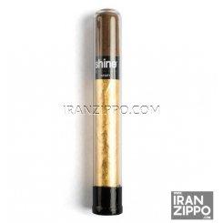 Shine 24K | Infinity Cigar