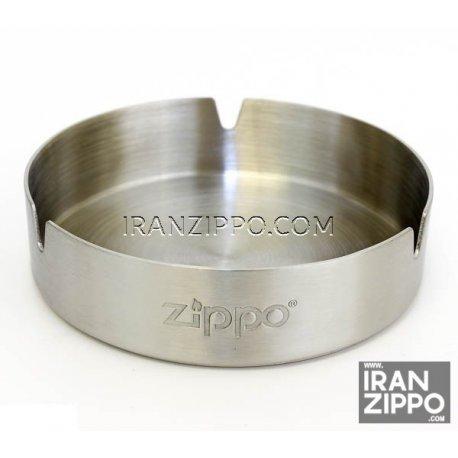 Zippo 228 | USA | Classic