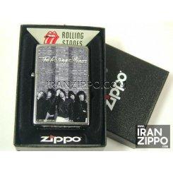 Zippo 80th Anniversary | 28249 | LTD