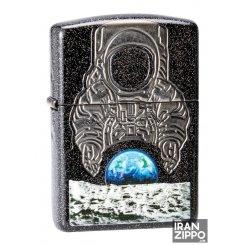 Zippo 29862 | USA | Moon Landing