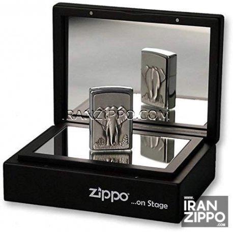 Zippo 2005103