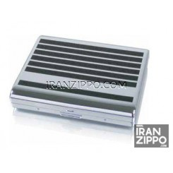 جعبه سیگار اصل پیرکاردین مدل 520-03 | فرانسه