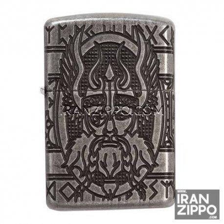 Zippo 60003589 | EU | Odin