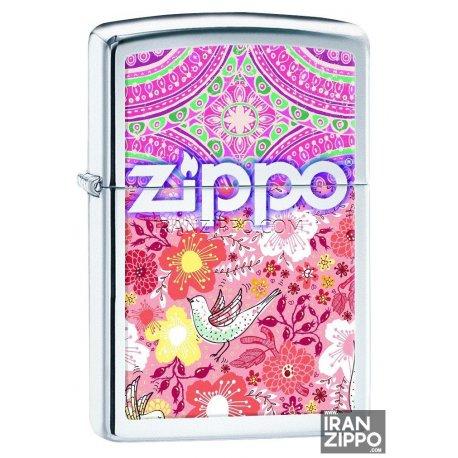 Zippo 28851 | USA | Classic
