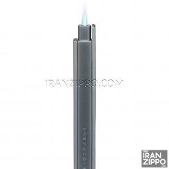 فندک اصل پورشه دیزاین مدل 3643.3 | آلمان