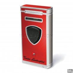 فندک اصل لامبورگینی مدل TTR005001 | ایتالیا