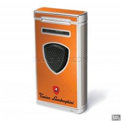 فندک اصل لامبورگینی مدل TTR005005 | ایتالیا