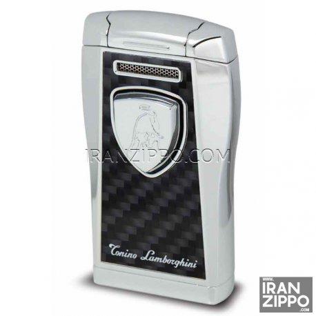 Tonino Lamborghini TTR011023 | ITA