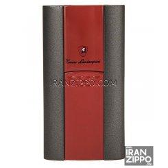 فندک اصل لامبورگینی مدل TTR015001 | ایتالیا