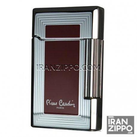 Pierre Cardin 28-06 | FRA