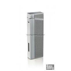 فندک اصل کستی مدل 247-04 | فرانسه