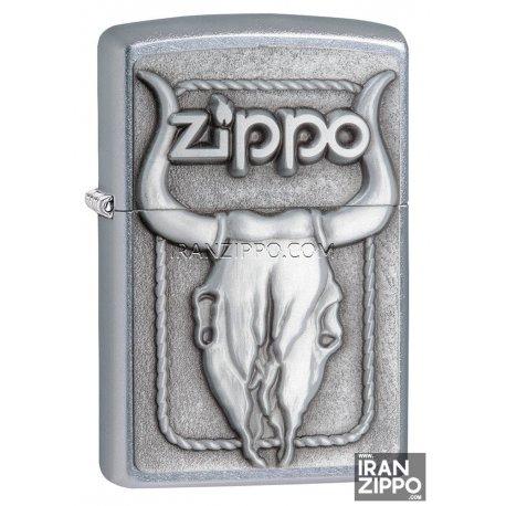 Zippo 20286 | USA | Classic
